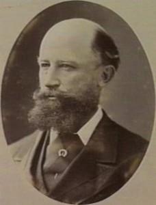 La Trobe Picture Collection, State Library of Victoria, H6257
